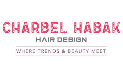 Arab Nation Music Award Sponsor: Charbel Habak