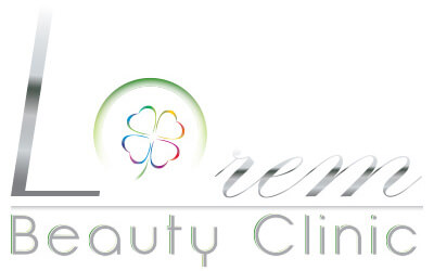 Arab Nation Music Award Sponsor: Lorem Beauty Clinic