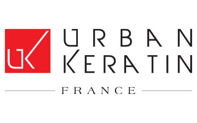 Arab Nation Music Award Sponsor: Urban Keratin