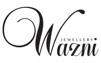 Arab Nation Music Award Sponsor: Wazni Jewellry