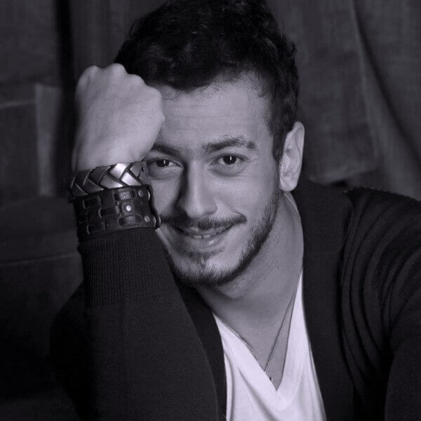 Let Go - Saad Lamjarred