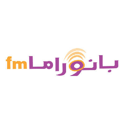 Arab Nation Music Award Radio Partner: Panorama FM - KSA