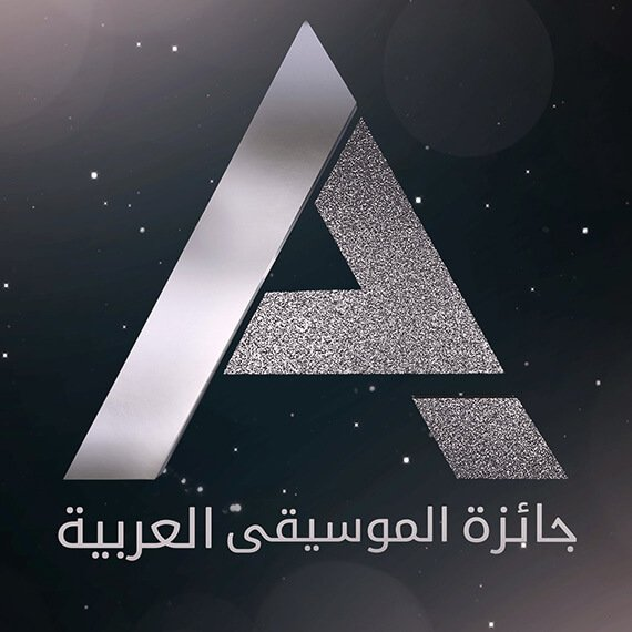 Arab Nation Music Awards