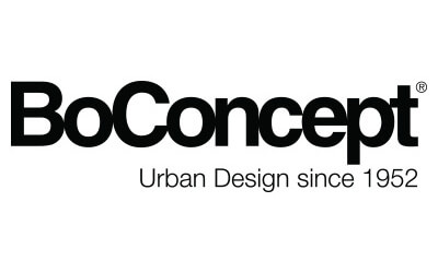 Arab Nation Music Award Sponsor: BoConcept