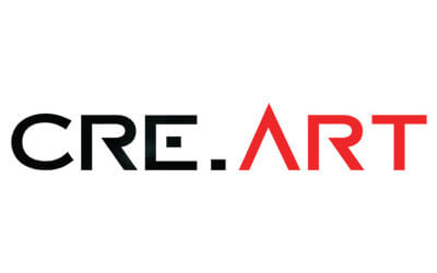 Arab Nation Music Award Sponsor: CreArt