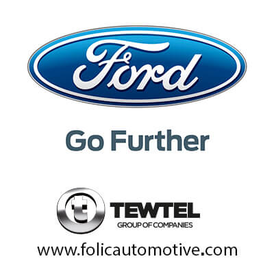 Arab Nation Music Award Sponsor: Ford