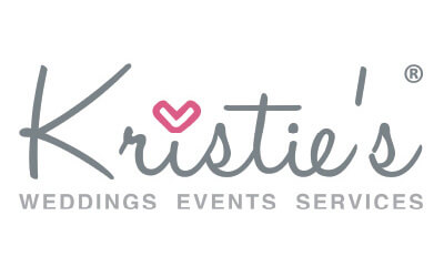 Arab Nation Music Award Sponsor: Kristies