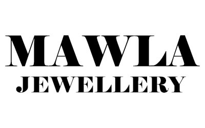 Arab Nation Music Award Sponsor: Mawla Jewellery