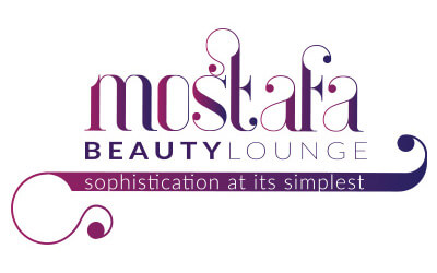 Arab Nation Music Award Sponsor: Mostafa