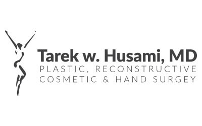 Arab Nation Music Award Sponsor: Tarek Husami