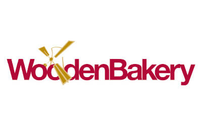 Arab Nation Music Award Sponsor: Wooden Bakery